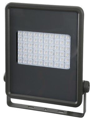 MX - Flood Led searchlight