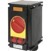 GHG262 / ATEX Safety switch 20 A