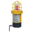 dSLB 20 LED Signal beacon ATEX