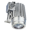 USL06-Ex Sight glass luminaire/Spotlight ATEX