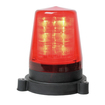 BLG LED Indicator light