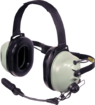 H9140 Dual Ear, Behind-the-Head