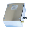 S-TB/STB Terminal strip enclosure ATEX/Industrial